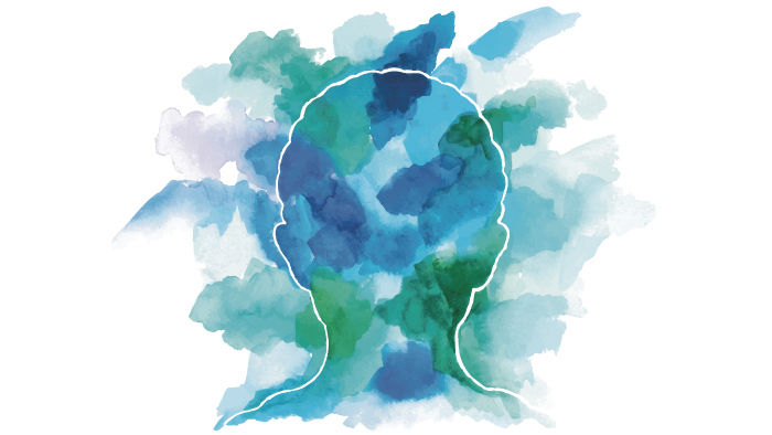 Autism Therapy Social Behavior Restored >> Autism Center For Brainhealth