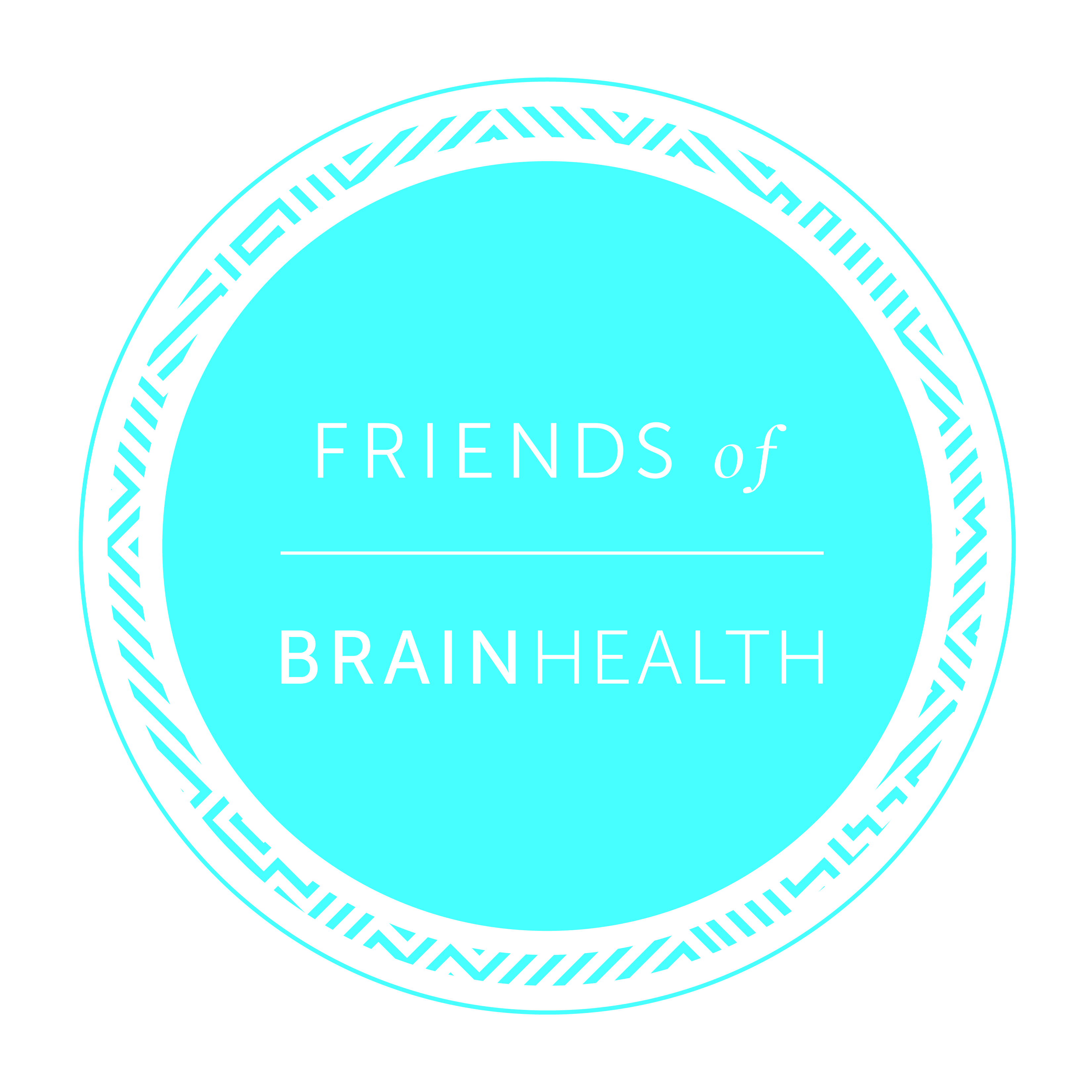 Friends of BrainHealth - Center for BrainHealth