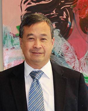 GEOFF LING, MD, PhD