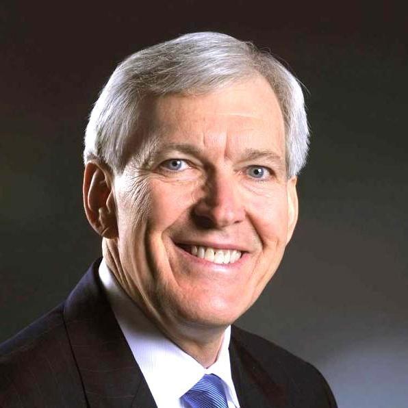 TOM LEPPERT, MBA